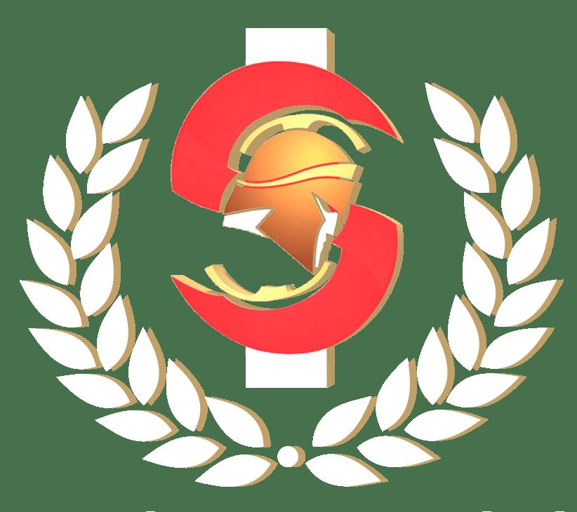 Sparta Finance